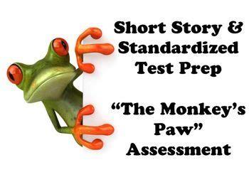 The Monkeys Paw Summary GradeSaver
