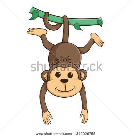 Essay on the monkeys paw